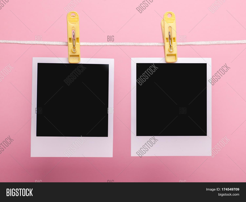 Fantastisch Zenni Rahmen Fotos - Benutzerdefinierte Bilderrahmen ...