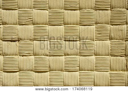 old textured plaster wall abstract background and texture