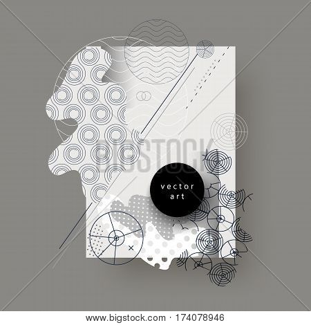 Artistic-universal-cards-abstract-geometric-trendy-design-1.eps