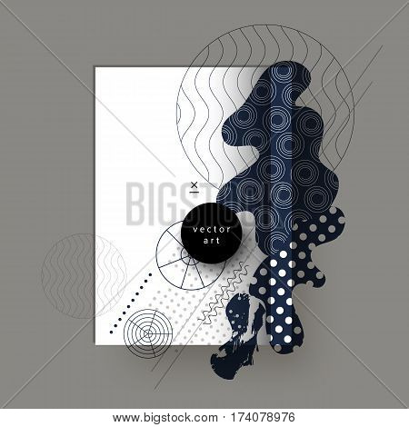 Artistic-universal-cards-abstract-geometric-trendy-design-2.eps