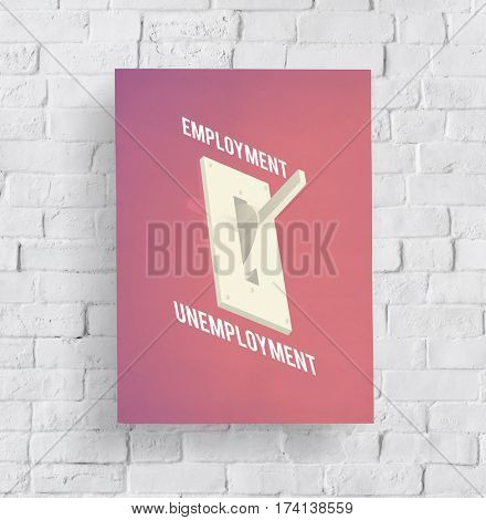 Antonyms Business Recession Growth Lifestyle
