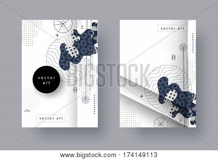 Set-artistic-universal-cards-abstract-geometric-trendy-design-7.eps