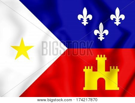 Flag_of_acadiana