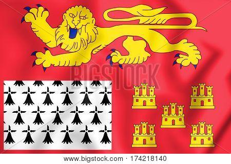 Flag_of_aquitaine-limousin-poitou-charentes