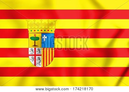 Flag_of_aragon