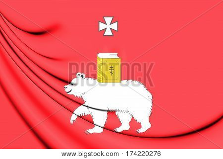 Flag_of_perm
