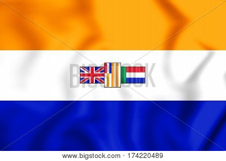 Flag_of_south_africa_1928-1994