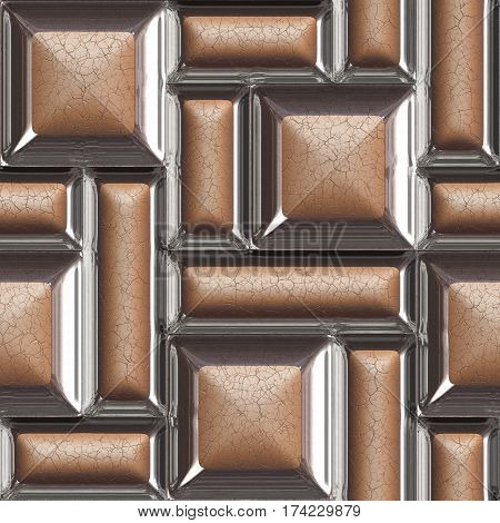 Leather030211