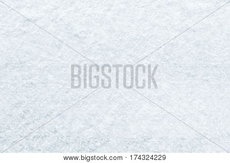 Art For Background In Black, Grey And White Colors .concrete Seamless And Tileable High Res Textures