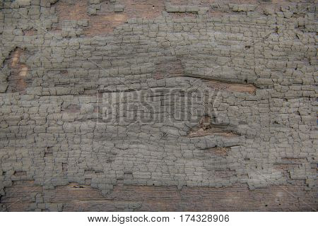 Background. Fire charred wood background textures farm