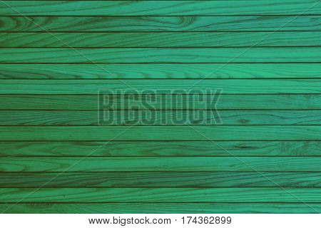 Green wood textrue background use for design