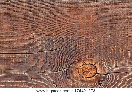 Wood texture. Wood-based panel. Boards. Wooden background Plywood