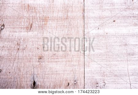 wooden texture on the naturel background ,