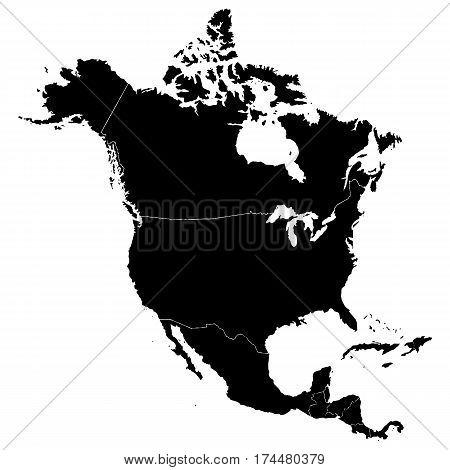Map_north_america.eps