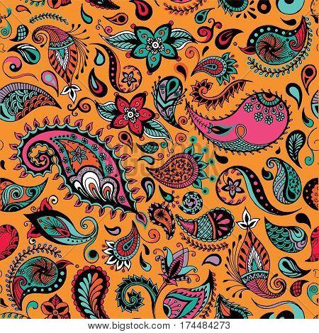 31 Mehdi Pattern.eps