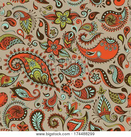 41 Mehdi Pattern.eps