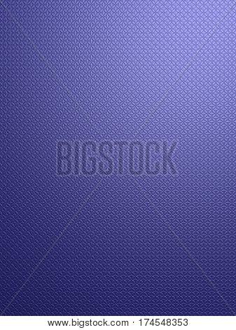 Backdrop030417