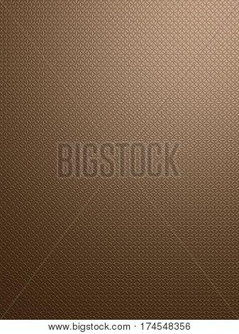 Backdrop030418