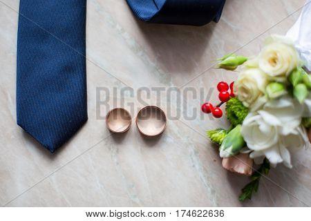 Set groom Butterfly shoes Belts Cufflinks Watches Men's Accessories. Wedding Man Accessories