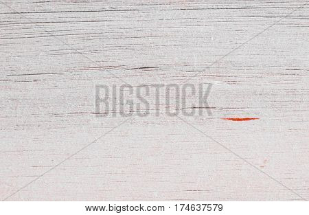 book white sheets texture with a red mark for background