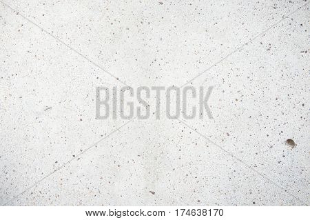 Texture cement pole texture concrete pole background