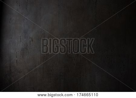 old grey concrete grunge wall taxture background