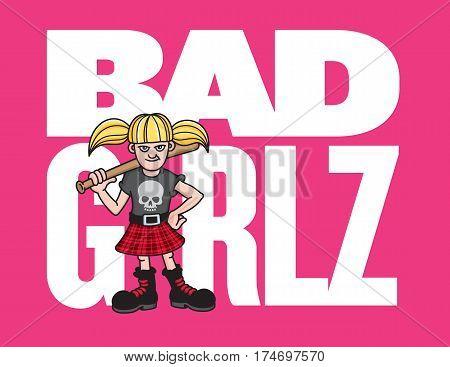 Bad_girlz.eps