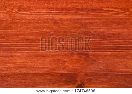 Texture of wooden board. Excellent background. The concept of naturalness closeness to nature ecology home comfort etc.