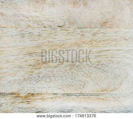 Natural light maple wood texture, background, wallpaper