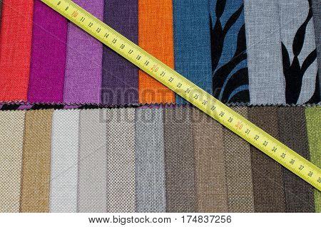 Samples Of Furniture Fabrics