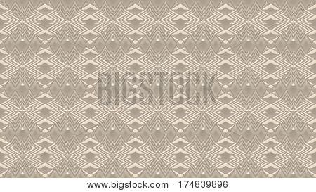 Background color kodiak grey with patterns can be used in the design of your site design textile printing industry in a variety of design projects
