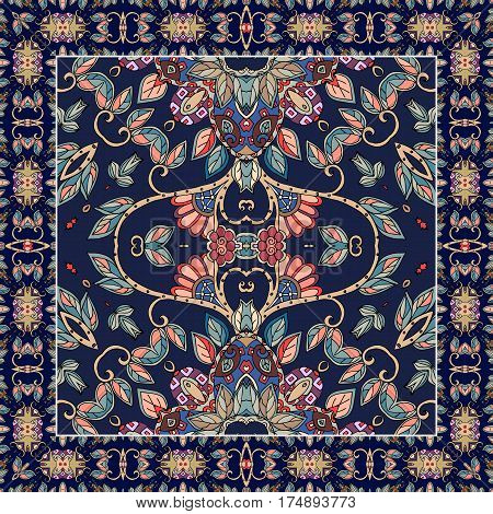 Bandana. Neckwear. Headcover. Shawl. Scarf. Tablecloth. Rug. Packaging design. Blanket.