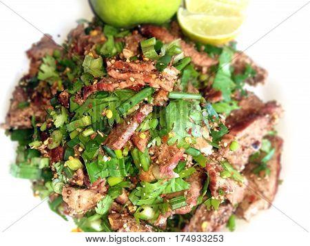 Do it yourself Pork Loin Very tasty