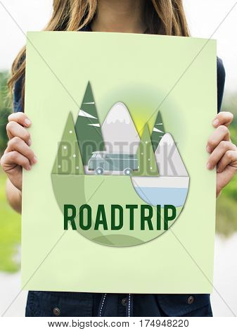 Itinerary Pioneer Globe-Trotting Excursion Voyage