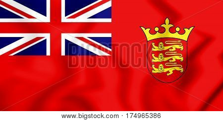 +++civil_ensign_of_jersey