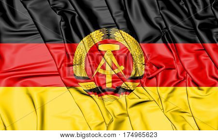 Flag_of_east_germany