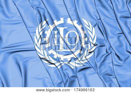 Flag_of_ilo