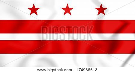 Flag_of_washington,_d.c.