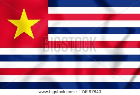 Flag_of_louisiana_(february_1861)