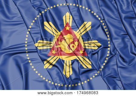 Flag_of_the_president_of_the_philippines