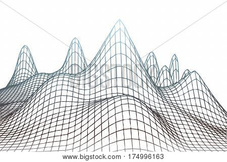 Abstract Background For Design Technology, Programming, Information Related To It -information Techn