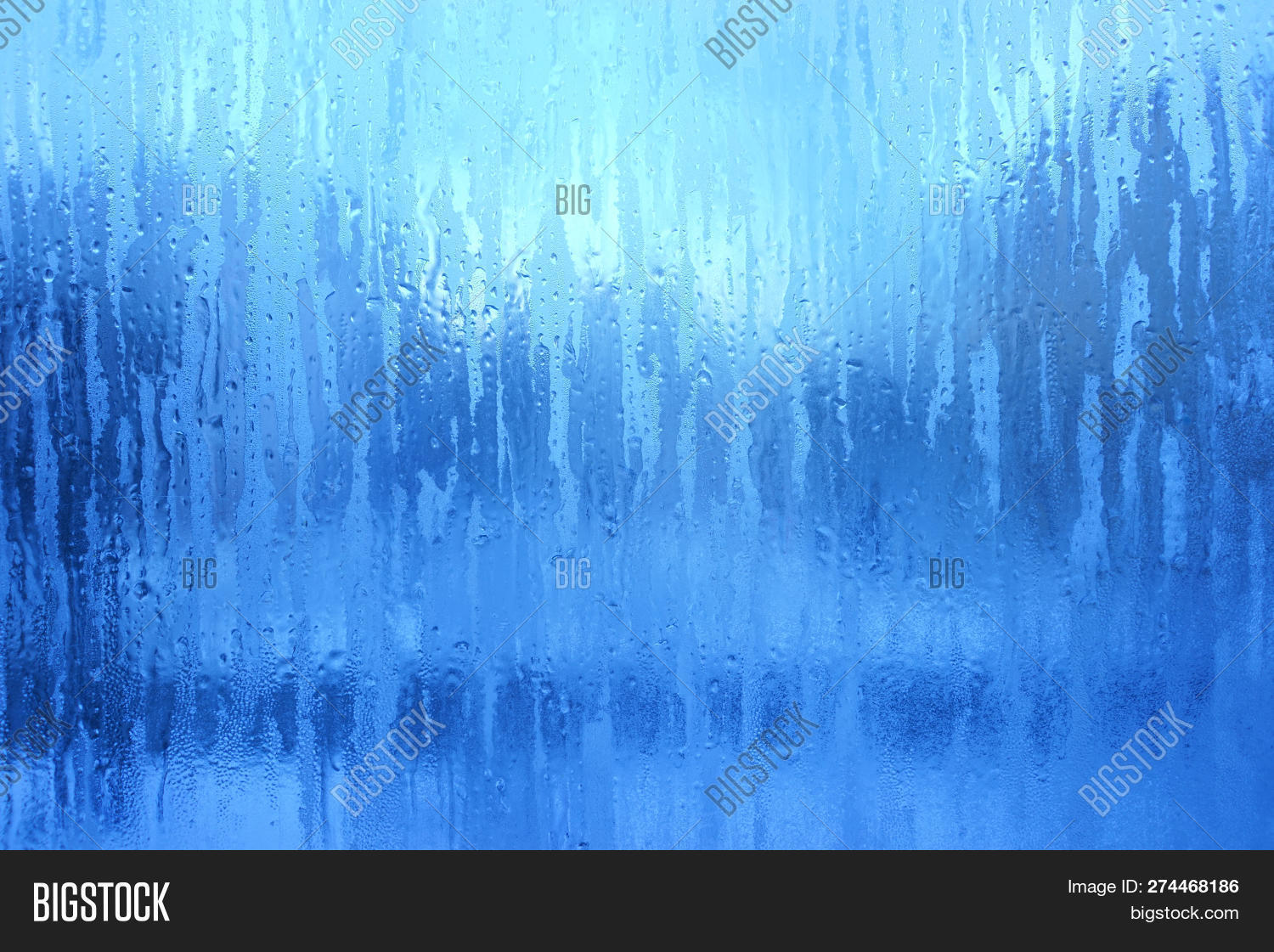 c3291201ca28 Blue Frost Background Image   Photo (Free Trial)