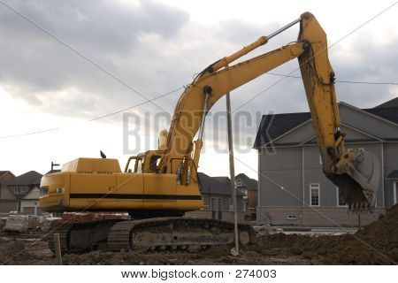 Construction 19