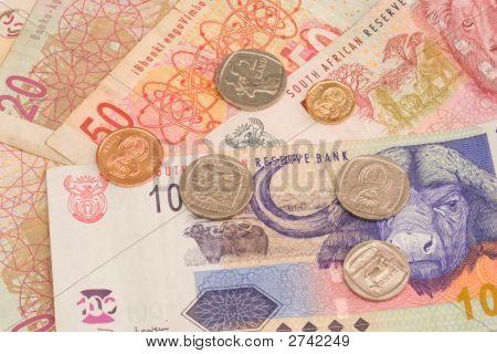 Notes  Coins