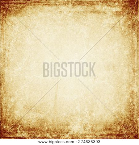 Abstract, Background, Texture, Grunge, Old, Pattern, Ancient, Vintage, Retro, Paper, Design, Antique