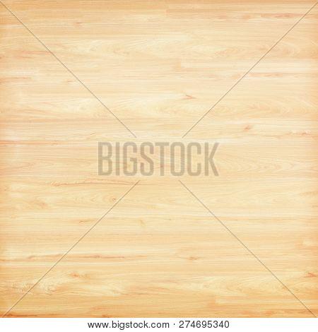 Laminate Parquet Floor Texture Background; Plank, Surface, Surface, Table, Pattern, Parquet, New, No