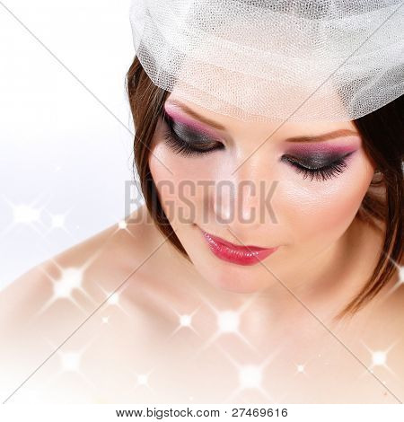 Beautiful bride results 20