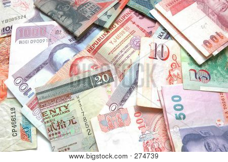 World Currency 4