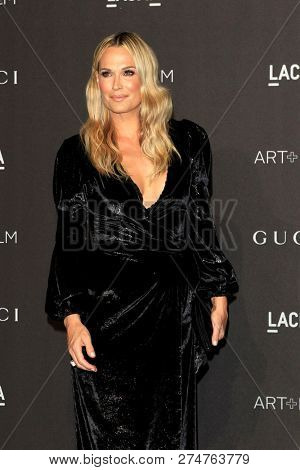 LOS ANGELES - NOV 3:  Molly Sim at the 2018 LACMA: Art and Film Gala at the Los Angeles County Musem of Art on November 3, 2018 in Los Angeles, CA