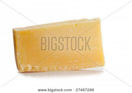 sbrinz typical swiss cheese